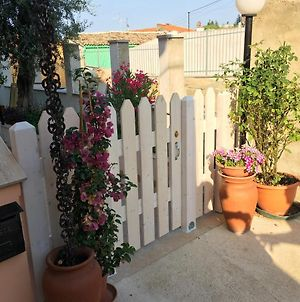 House With One Bedroom In Chieti With Enclosed Garden And Wifi 14 Km From The Beach photos Exterior