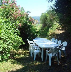 House With 3 Bedrooms In Lagrasse With Shared Pool Furnished Terrace And Wifi 45 Km From The Beach photos Exterior