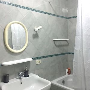 Apartment With 3 Bedrooms In Bari With Shared Pool Enclosed Garden And Wifi 5 Km From The Beach photos Exterior