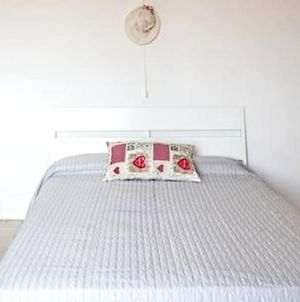 House With 3 Bedrooms In Capaccio Paestum With Furnished Garden 6 Km From The Beach photos Exterior