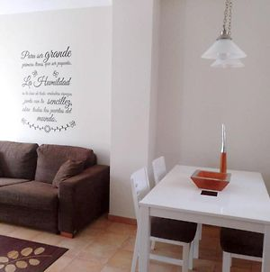 House With 2 Bedrooms In Suances With Wonderful Mountain View Shared Pool Enclosed Garden 5 Km From The Beach photos Exterior
