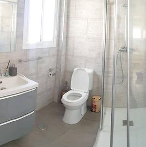 Apartment With One Bedroom In Barbate With Wifi photos Exterior