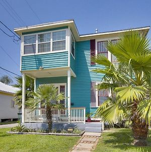 The Betty By Ryson Vacation Rentals photos Exterior