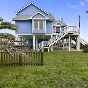 Summer Breeze By Ryson Vacation Rentals photos Exterior