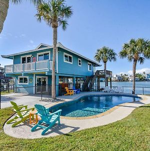 Reel Paradise By Ryson Vacation Rentals photos Exterior
