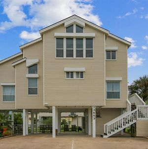 Pelican Paradise West By Ryson Vacation Rentals photos Exterior