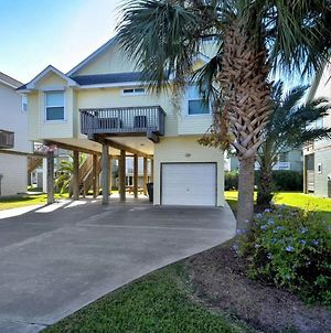 Pirates' Pearl By Ryson Vacation Rentals photos Exterior