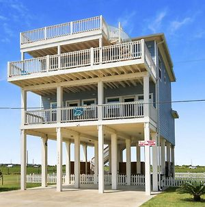 The Ocean Aire By Ryson Vacation Rentals photos Exterior