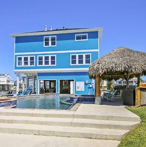 Livin' The Dream By Ryson Vacation Rentals photos Exterior