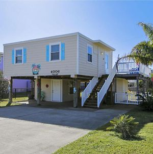 Isle 'N Time By Ryson Vacation Rentals photos Exterior