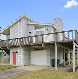 Second Wind By Ryson Vacation Rentals photos Exterior