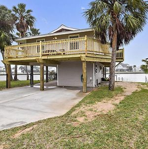 Prager Bay View By Ryson Vacation Rentals photos Exterior