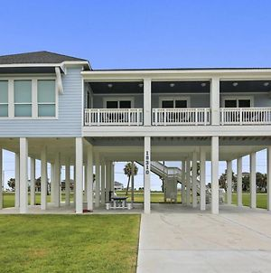 Salty Blue Mermaid By Ryson Vacation Rentals photos Exterior