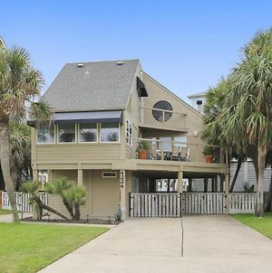 Pirates' Paradise By Ryson Vacation Rentals photos Exterior
