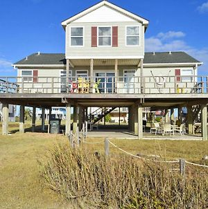 Sea Loft By Ryson Vacation Rentals photos Exterior