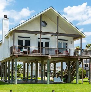 Once Upon A Tide By Ryson Vacation Rentals photos Exterior