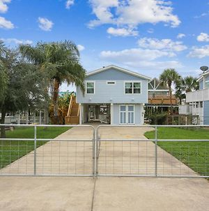 Lil Blue By Ryson Vacation Rentals photos Exterior