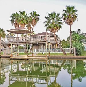 Herons Nest By Ryson Vacation Rentals photos Exterior