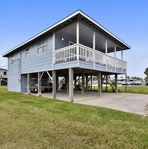 Harry'S Hideaway By Ryson Vacation Rentals photos Exterior