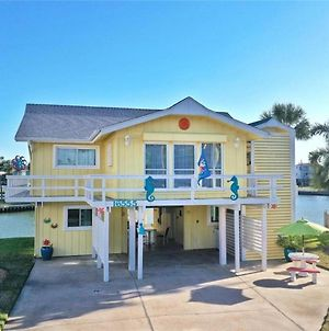 Baydream Believer By Ryson Vacation Rentals photos Exterior