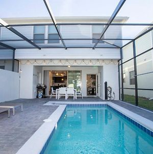 Gorgeous Themed Vacation Home With Pool Ww8915 photos Exterior