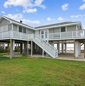 Betsy'S Beachfront Cottage By Ryson Vacation Rentals photos Exterior