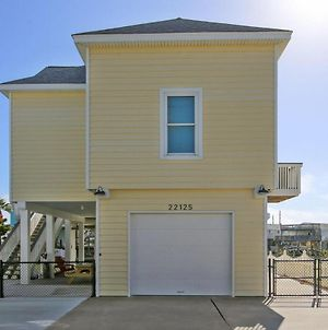Canal Zone By Ryson Vacation Rentals photos Exterior