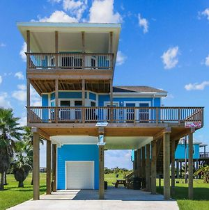 Blue Dolphin By Ryson Vacation Rentals photos Exterior