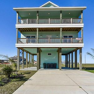 Better Together By Ryson Vacation Rentals photos Exterior