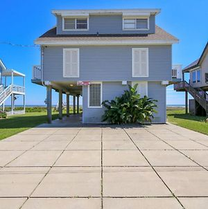 Barefoot Pelican By Ryson Vacation Rentals photos Exterior