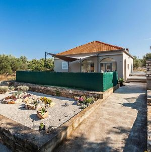 Stunning Home In Vela Luka With Jacuzzi And 2 Bedrooms photos Exterior