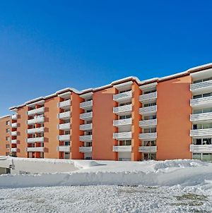 Loga Elegance Apartment Skyline 1 - St. Moritz photos Exterior