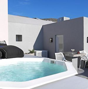 Executive Villa With Private Indoor Or Outdoor Plunge-Pool 2 Guests photos Exterior