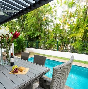 Modern New Home With Private Pool In El Tigre Golf Course Minutes To Beautiful Beaches photos Room