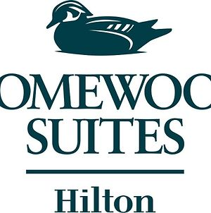 Homewood Suites By Hilton Greensboro Wendover photos Exterior