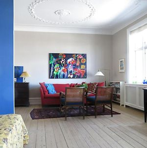 Apartmentincopenhagen Apartment 1150 photos Exterior