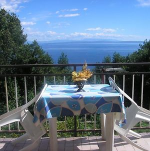 Apartments With A Parking Space Icici, Opatija - 7763 photos Room