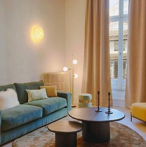 Romantic Flat In The Heart Of The City photos Exterior