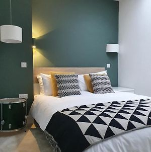 The Taylor Suite - Stunning 2-Ensuite Beds, Cathedral View Roof Garden photos Exterior