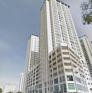 Easy Access Location @ The Heart Of Penang photos Exterior