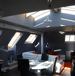 Remarkable 2-Bed Loft Apartment In Anstruther photos Exterior