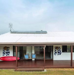 Bungalow39 - Beautiful House In The Heart Of Yamba photos Exterior