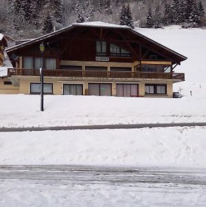 Le Refuge photos Exterior