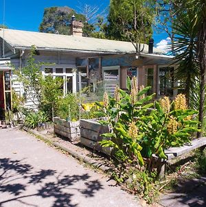Fat Cat Backpackers Community photos Exterior