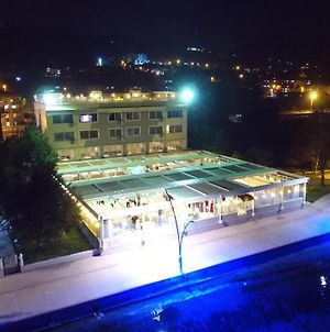 Mohti Otel Ve Restaurant photos Exterior