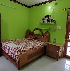 Natural Den Homestay-In D Lap Of Nature photos Exterior