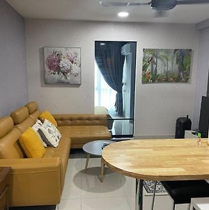 Studio Unit@ Ampang Ukay photos Exterior