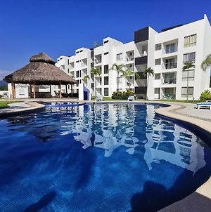 Las Ceibas, Manzanillo Luxury Condo Brand New photos Exterior