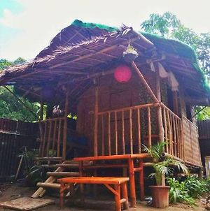 Kambal Kubo Resthouse At Sitio Singalong Bgy San Jose Antipolo photos Exterior