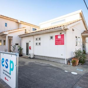Guest House Esp - Female-Only Dormitory-Vacation Stay 21061V photos Exterior